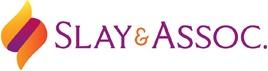 Slay & Associates