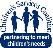 CSC_Logo[1]