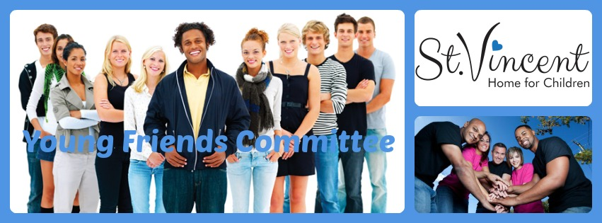 SVHC-Young-Friends-Committee-Banner