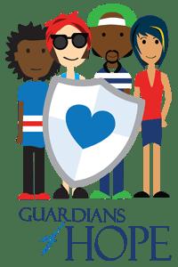 Guardians-of-Hope-logo