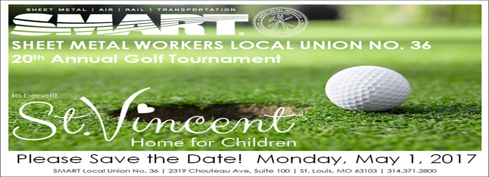 STV-save-the-date-2017-Golf-Tourney1