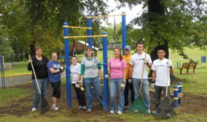 9-11-UW-Volunteer-Group