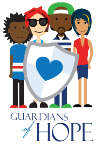 Guardians-of-Hope-logo